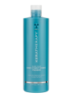 Маска глубокого кондиционирования волос Keratherapy Deep Conditioning Masque