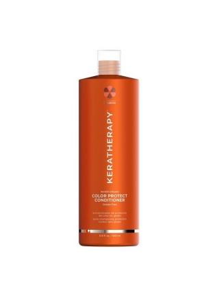 Кондиционер Keratherapy Color Protect Conditioner для окрашенных волос