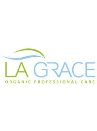 LaGrace