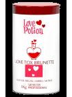 Бoтoкc Love Potion Love Tox Brunette Óleo De Argan