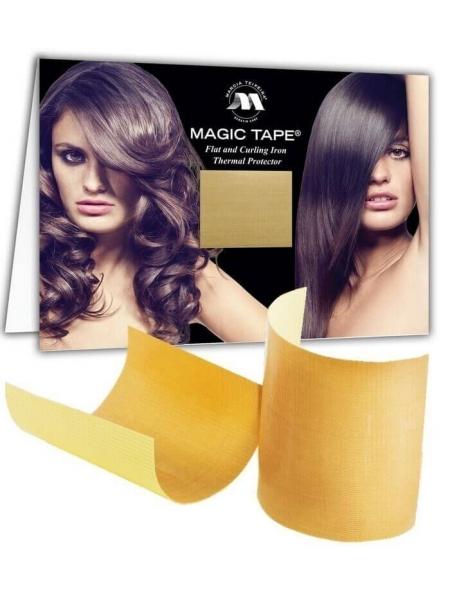 Захисна стрічка Marcia Teixeira Magic Tape для утюжка