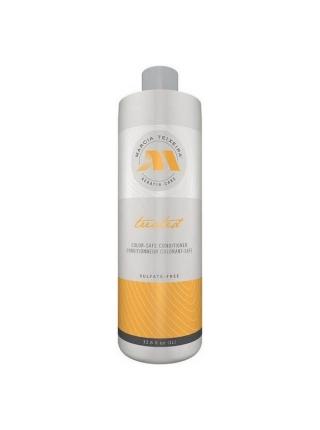 Кондиционер Marcia Teixeira Treated Color-Safe Conditioner для окрашенных волос