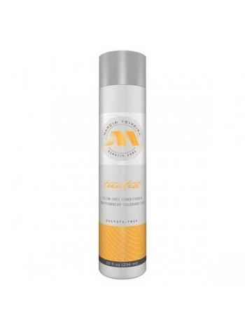 Кондиціонер Marcia Teixeira Treated Color-Safe Conditioner для фарбованого волосся
