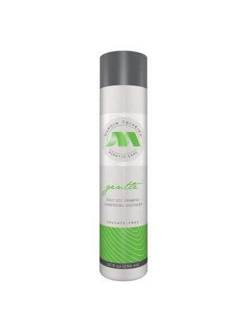 Шампунь Marcia Teixeira Gentle Daily Use Shampoo для щоденного догляду