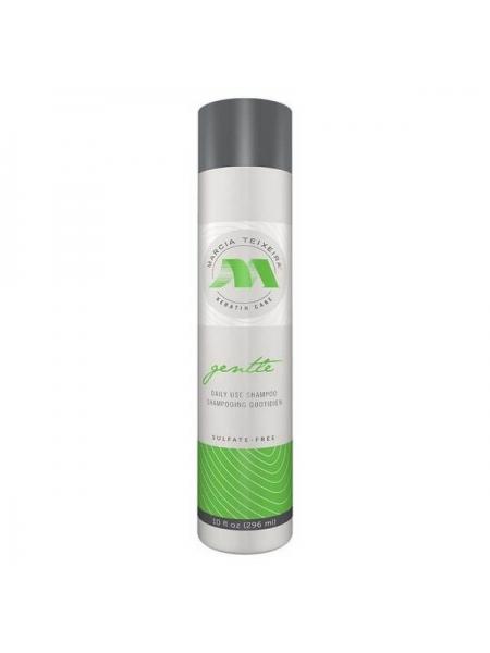 Шампунь Marcia Teixeira Gentle Daily Use Shampoo для ежедневного ухода