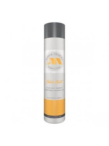 Шампунь Marcia Teixeira Treated Color-Safe Shampoo для фарбованого волосся