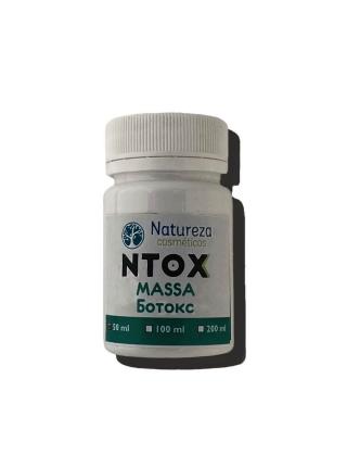 Бoтoкc Natureza NTOX Massa