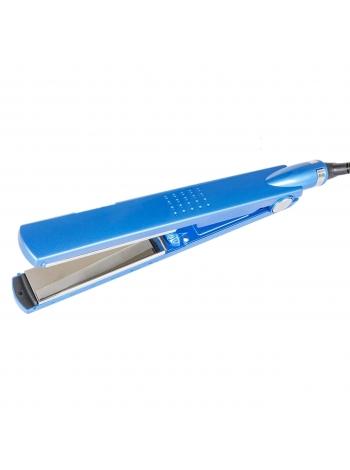 Професійна праска NanoTitanium для випрямлення волосся, кератину, ботокса, нанопластікі