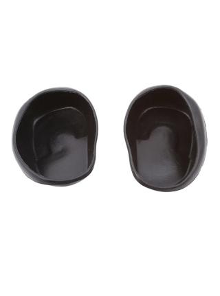 Защитныенакладки на уши силиконовые