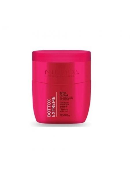 Ботокс для волос Nuance Bottox Extreme Control