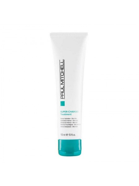 Бальзам Paul Mitchell Super-Charged Treatment суперзволожуючий (150 мл)