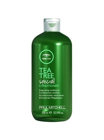 Кондиционер Paul Mitchell Tea Tree Special с маслом чайного дерева (300 мл)