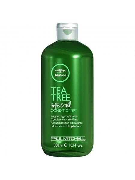 Кондиціонер Paul Mitchell Tea Tree Special з маслом чайного дерева (300 мл)