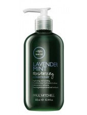 Кондиционер Paul Mitchell Lavender Mint Moisturizing увлажняющий (300 мл)
