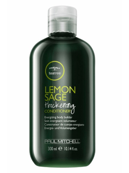 Кондиционер Paul Mitchell Lemon Sage для объема (300 мл)