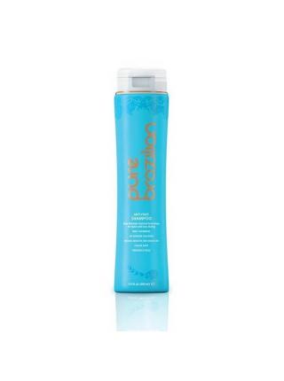 Шампунь розгладжуючий для волосся Pure Brazilian Acai Anti-Frizz Shampoo
