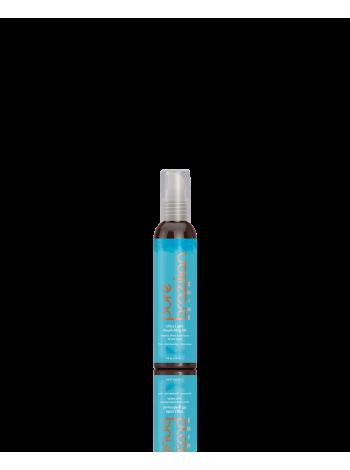 Ультралегкое масло для волос Pure Brazilian SHINE Ultra Light Nourishing Oil