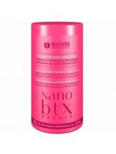 Ботокс для волосся Richеe Nano Botox Repair