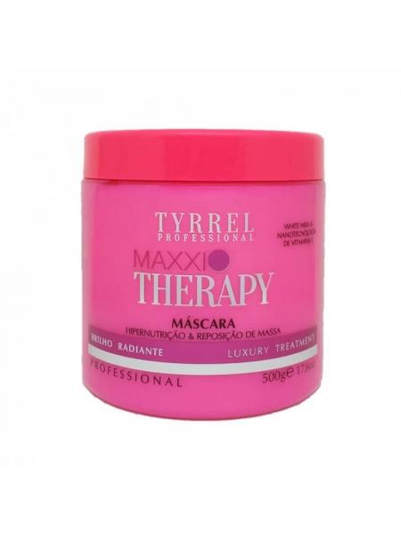 Бoтoкc Tyrrel Maxxi Therapy