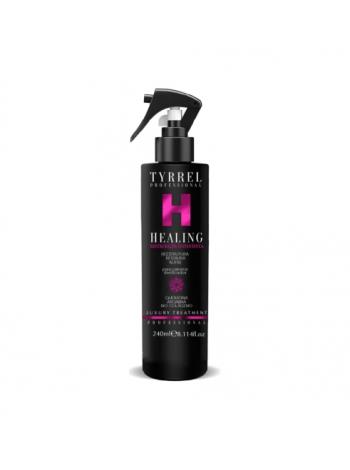 Спрей Tyrrel Healing для SOS восстановления волос (240 мл)