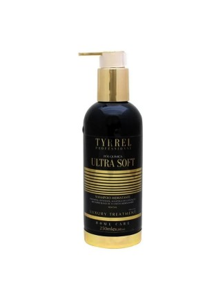 Шампунь Tyrrel Shampoo Hidratante Ultra Soft