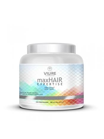 Ботокс для волосся VIURE Max Hair Expertise